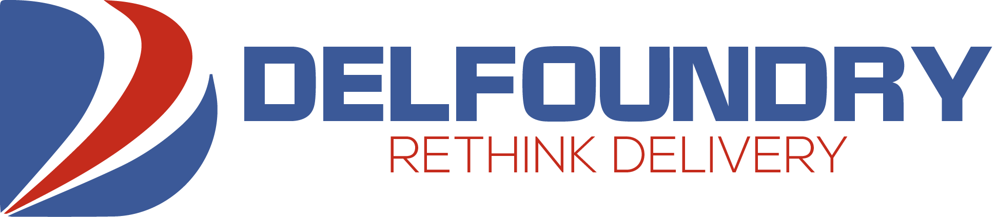 Delfoundry - Enterprise Email Marketing Company